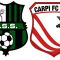 prediksi-sassuolo-vs-carpi-08-november-2015