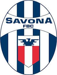 prediksi-savona-vs-arezzo-11-november-2015