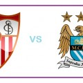 prediksi-sevilla-vs-manchester-city-04-november-2015