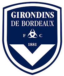 prediksi-sion-vs-bordeaux-06-november-2015