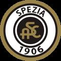 prediksi-spezia-vs-cagliari-15-november-2015