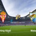 prediksi-sporting-gijon-vs-malaga-02-november-2015