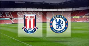 prediksi-stoke-city-vs-chelsea-08-november-2015