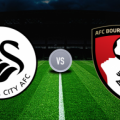 prediksi-swansea-city-vs-afc-bournemouth-21-november-2015