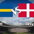 prediksi-swedia-vs-denmark-15-november-2015