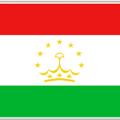 prediksi-tajikistan-vs-bangladesh-12-november-2015
