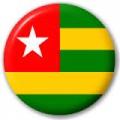 prediksi-togo-vs-uganda-12-november-2015