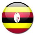 prediksi-uganda-vs-togo-15-november-2015