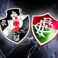 prediksi-vasco-da-gama-vs-fluminense-02-november-2015