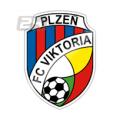 prediksi-viktoria-plzen-vs-rapid-wieneuropa-06-november-2015