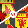 prediksi-watford-vs-manchester-21-united-november-2015