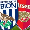 prediksi-west-bromwich-albion-vs-arsenal-21-november-2015