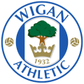 prediksi-wigan-athletic-vs-blackpool-11-november-2015