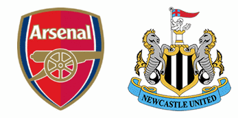 prediksi-skor-arsenal-vs-newcastle-united-2-januari-2016