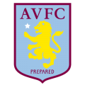 prediksi-skor-aston-villa-vs-west-ham-united-26-desember-2015