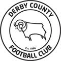 prediksi-skor-derby-county-vs-bristol-city-16-desember-2015