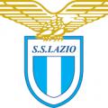 prediksi-skor-lazio-vs-udinese-17-desember-2015