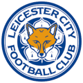 prediksi-skor-leicester-city-vs-afc-bournemouth-2-januari-2016
