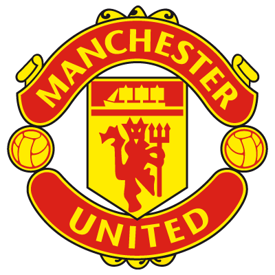 prediksi-skor-manchester-united-vs-norwich-city-19-desember-2015