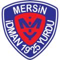 prediksi-skor-mersin-vs-rizespor-23-desember-2015