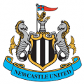 prediksi-skor-newcastle-united-vs-aston-villa-20-desember-2015