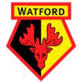prediksi-skor-watford-vs-liverpool-20-desember-2015
