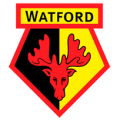 prediksi-skor-watford-vs-tottenham-hotspur-28-desember-2015