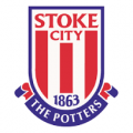 agen-338a-prediksi-stoke-city-vs-norwich-city-14-januari-2016