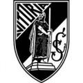 agen-bola-prediksi-vitoria-de-guimaraes-vs-fc-porto-18-januari-2016