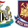 prediksi-bola-prediksi-newcastle-vs-west-ham-16-januari-2016