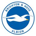 prediksi-brighton-hove-albion-vs-huddersfield-town-bandar-judi