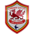 prediksi-cardiff-city-vs-rotherham-united-bursa-taruhan