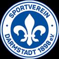 prediksi-darmstadt-vs-schalke-04-30-januari-2016-bursa-taruhan