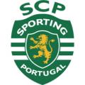 prediksi-jitu-prediksi-sporting-lisbon-vs-tondela-16-januari-2016