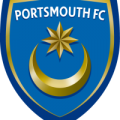 prediksi-portsmouth-vs-afc-bournemouth-30-januari-2016-bursa-taruhan