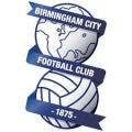 prediksi-skor-birmingham-city-vs-afc-bournemouth-9-januari-2016