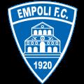 prediksi-skor-empoli-vs-inter-milan-7-januari-2016