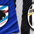 prediksi-skor-sampdoria-vs-juventus-11-januari-2016