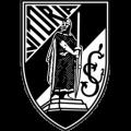 prediksi-skor-vitoria-guimaraes-vs-benfica-3-januari-2016