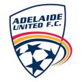 prediksi-adelaide-united-vs-sydney-fc-5-februari-2016-bursa-taruhan