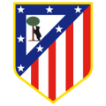 prediksi-atletico-madrid-vs-eibar-6-februari-2016-bursa-taruhan