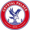 prediksi-crystal-palace-vs-watford-13-februari-2016