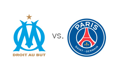 prediksi-marseille-vs-paris-saint-germain-8-februari-2016-bursa-taruhan