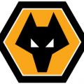 prediksi-wolverhampton-wanderers-vs-bolton-3-februari-2016-bursa-taruhan