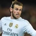 Bale Yakin Timnya Bisa Kalahkan Barcelona