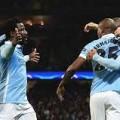 Man City Masih Belum Nyerah Kejar Juara Premier League Musim Ini
