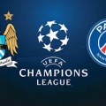 Manchester City Dapatkan Lawan Yang Tidak Enteng