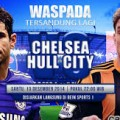 Menang Lawan Hull City,Arsenal Fokus Hadapi Watford