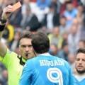 Gonzalo Higuain Bisa Tampil Lawan AS Roma