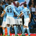 Manchester City Takut Main Di Santiago Bernabeu